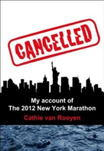 cancelled-cover